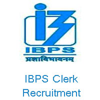 ibps-clerk-recruitment