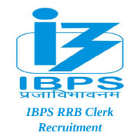 IBPS RRB Clerk Recruitment