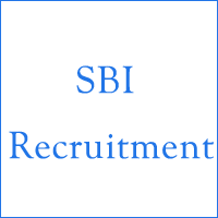 SBI Recruitment copy